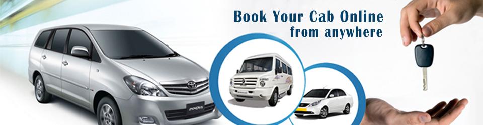 Chevrolet Tavera Rental Chennai Tavera Tariff In Chennai