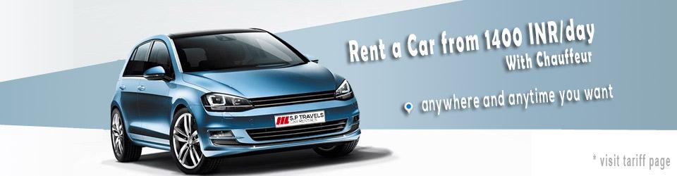 Sp Travels Chennai Car Rental Chennai Monthly Car Rental Chennai